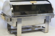 Chafing Dish Roll Top (640x427)
