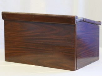 Podium table-top (no audio)02
