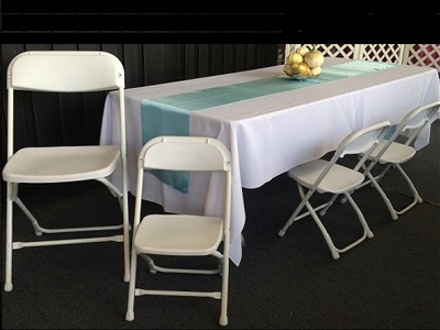 tables chairs archives united party rentals